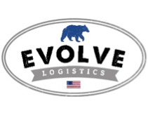 Evolve Logistics Group