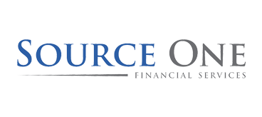 Source One Financial Services